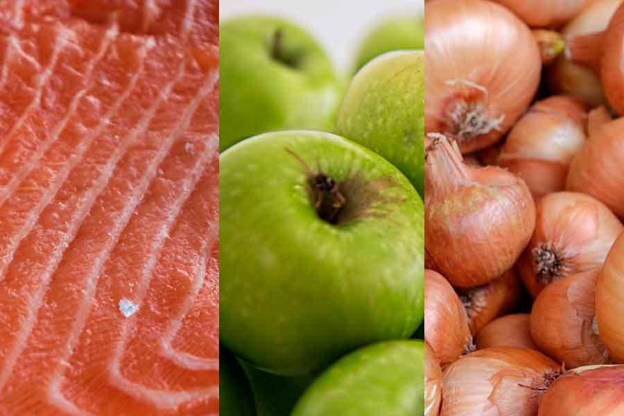 alimentos-para-combatir-la-alergia-al-polen