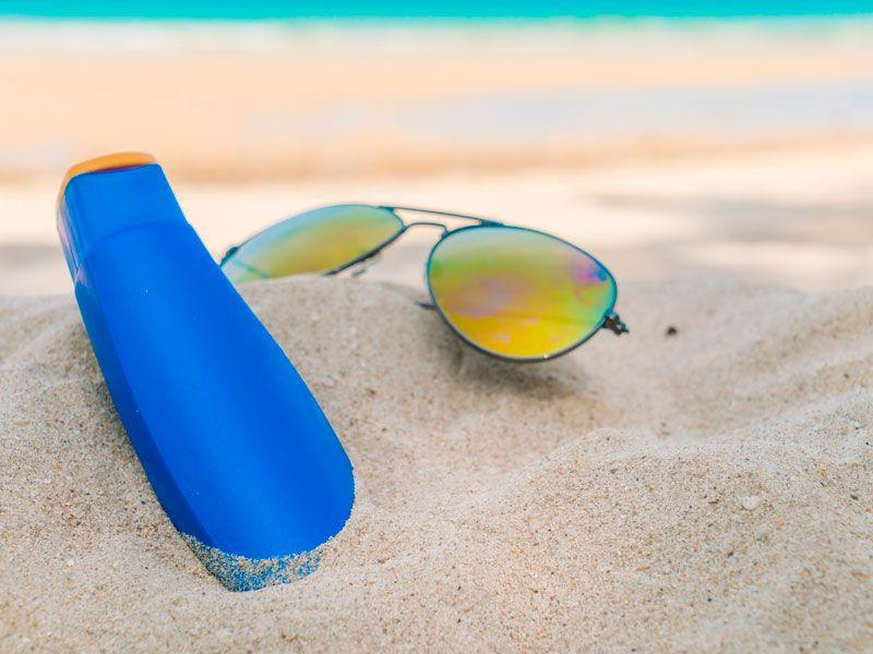 consejos-de-salud-para-el-verano