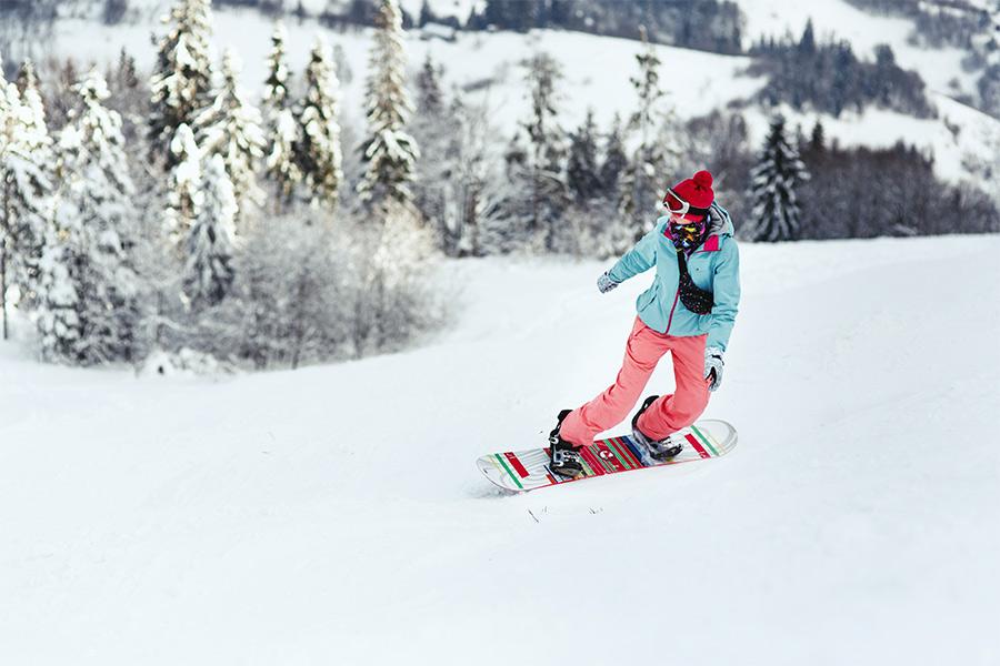 pruebas-lesiones-esquí-4