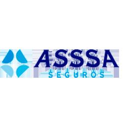 Asisa