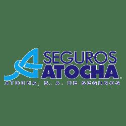 Atocha-Seguros