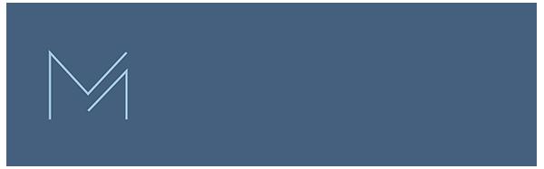 Logotipo-Magnetosur-Azul-corporativo 2