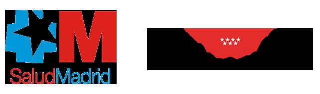 Logotipos DEPRECAM