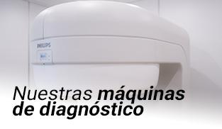 Máquinas de MagnetoSur