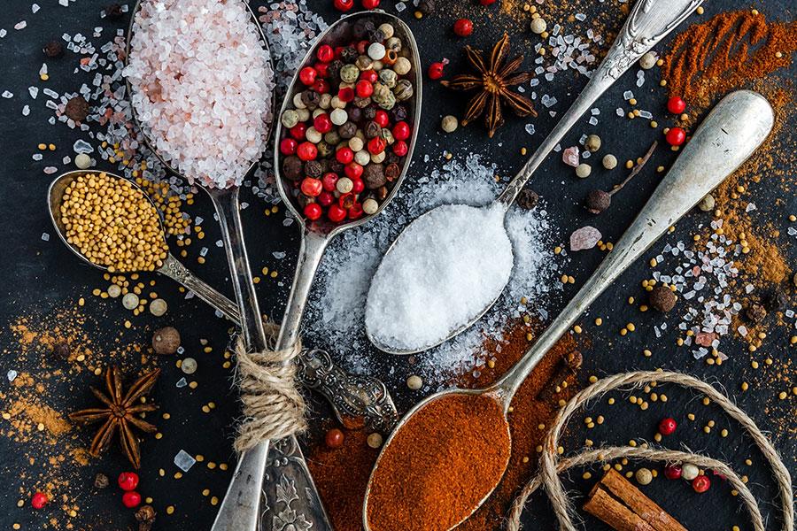 Alimentos-relacionados-con-la-aparición-del-cáncer