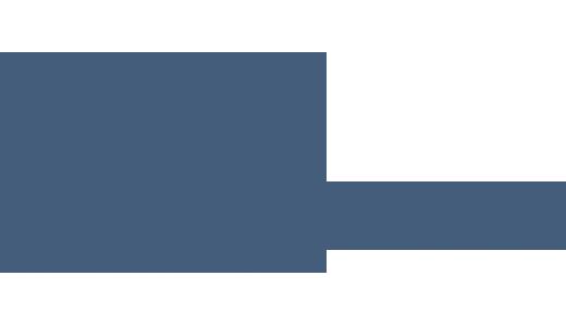 Logotipo Asisa analisis