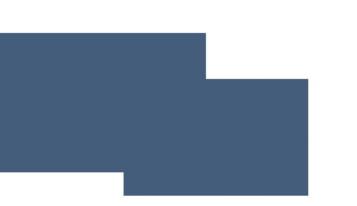 Logotipo Echevarne Analisis