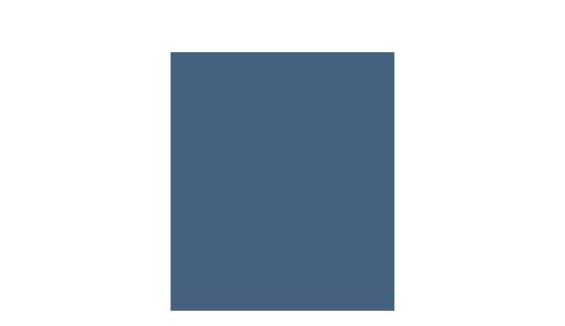 Logotipo pruebas analisis