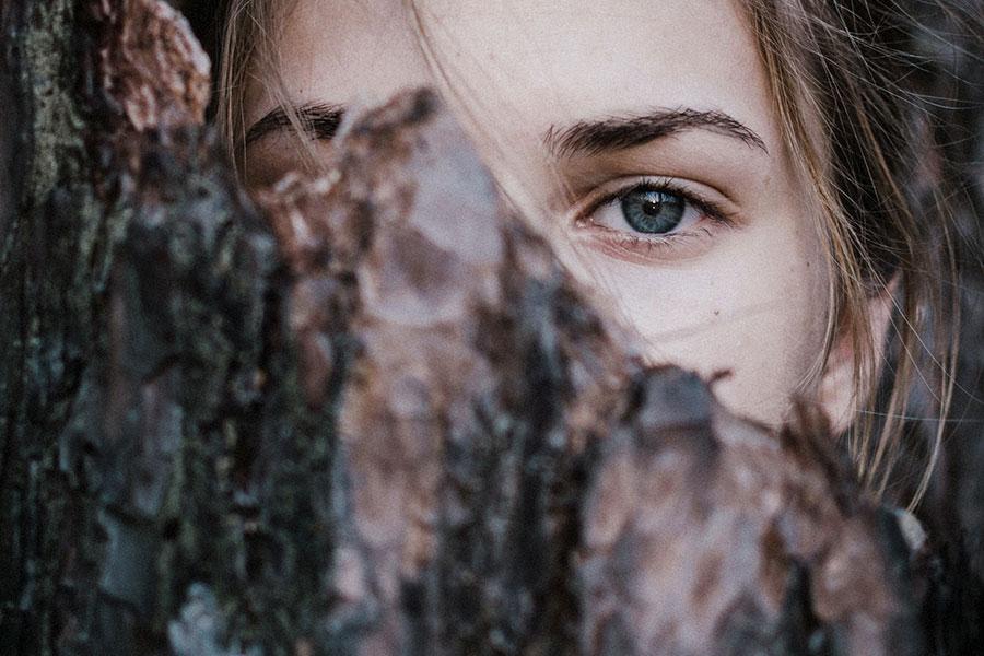 ¿Qué es el glaucoma y cuáles son sus causas_
