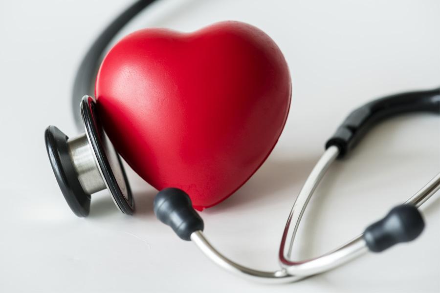 Diagnóstico y revisión cardiovascular