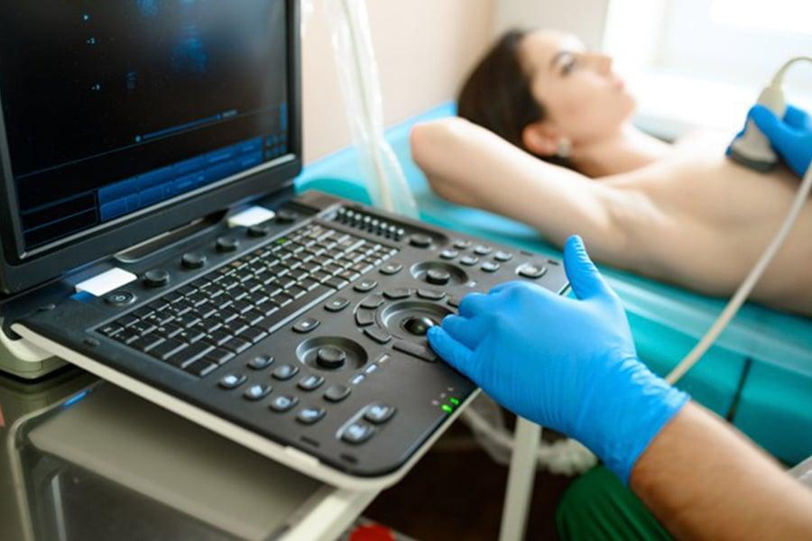 que-es-ecografia-mamaria