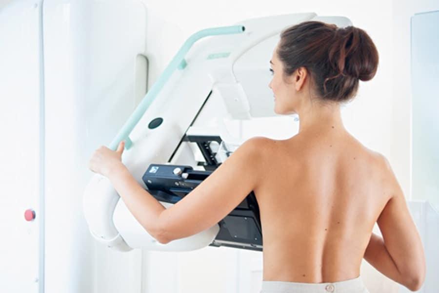 que-es-mamografia
